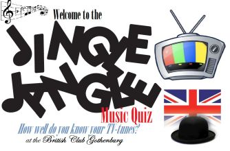 jing jangle quiz