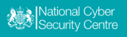 British National Cyber Security Centre